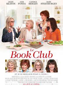 Le Book club (VF)