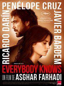 Everybody Knows (V.F.)