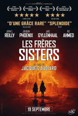 Les Frères Sisters (en anglais)