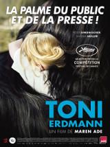 Toni Erdmann (V.O.)